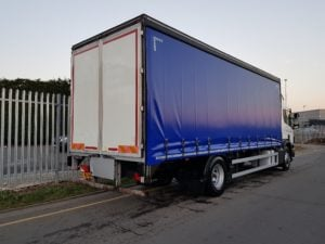 2011-11-scania-p230-sold-ml11-wpu-1