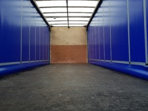 2011-11-scania-p230-sold-ml11-wpu-3