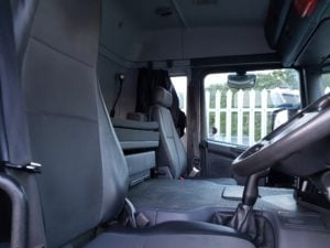 2011-11-scania-p230-sold-ml11-wpu-5