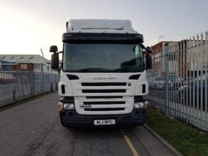 2011-11-scania-p230-sold-ml11-wpu-7