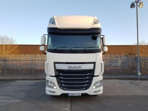 2015-xf-superspace-cab-daf-20190108_092510_resized_1