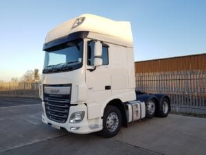 2015-xf-superspace-cab-daf-20190108_092517_resized_1