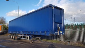 2006-sdc-13-6m-curtainsider-for-uk-or-export-20190207_152026