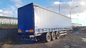 2006-sdc-13-6m-curtainsider-for-uk-or-export-20190207_152145_resized