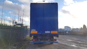 2006-sdc-13-6m-curtainsider-for-uk-or-export-20190207_152159_resized