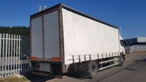 2011-scania-p230-rigid-curtainsider-sold-20190226_123015_resized