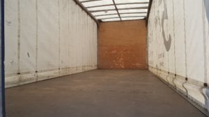2011-scania-p230-rigid-curtainsider-sold-20190226_123038_resized