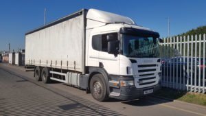 26t-scania-p320-sold-20190226_125520
