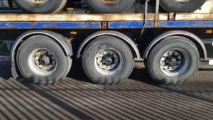 stack-of-5-bpw-drum-trailers-for-export-20190305_090727_resized