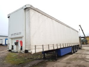 2006-sdc-4-05m-tail-lift-curtainsider-20190311_174321_resized