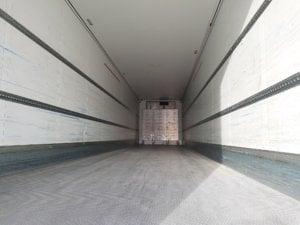 2013-schmitz-single-temperature-fridges-20190313_155834_resized