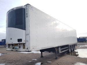 2013-schmitz-single-temperature-fridges-20190313_160105_resized