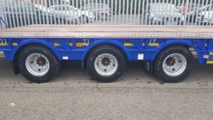 2019-king-gt3-44-s-low-loader-sold-20190314_142002_resized
