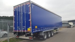 new-2019-montracon-4-2m-enxl-rated-curtainsiders-sold-20190321_155306_resized