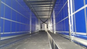 new-2019-montracon-4-2m-enxl-rated-curtainsiders-20190321_155337_resized