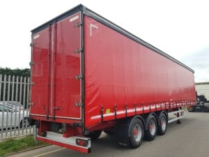 2012-montracon-4-2m-curtainsider-20190322_084435_resized