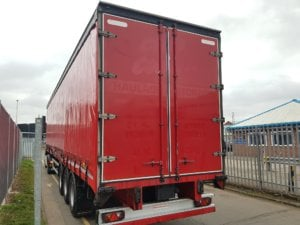 2012-montracon-4-2m-curtainsider-20190322_084512_resized