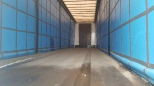 2016-sdc-4-51m-enxl-rated-sliding-roof-curtainsider-sold-20190322_151243_resized