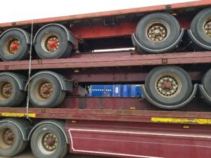 2005-2006-bpw-drum-brake-trailers-for-export-fh204-ae-29758-stack-2