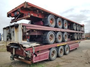 2005-2006-bpw-drum-brake-trailers-for-export-fh204-ae-29758-stack-4