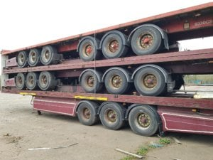 2005-2006-bpw-drum-brake-trailers-for-export-fh204-ae-29758-stack-5