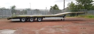 2018-montracon-tri-axle-low-loader-tractor-carrier-sold-img-20190311-wa0004