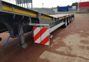 2018-montracon-tri-axle-low-loader-tractor-carrier-sold-img-20190311-wa0005