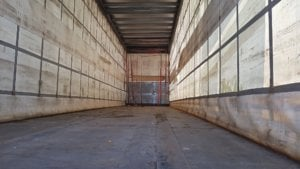 2014-lawrence-david-4-65m-enxl-rated-tuck-away-tail-lift-curtainsiders-sold-20190402_133843_resized-1