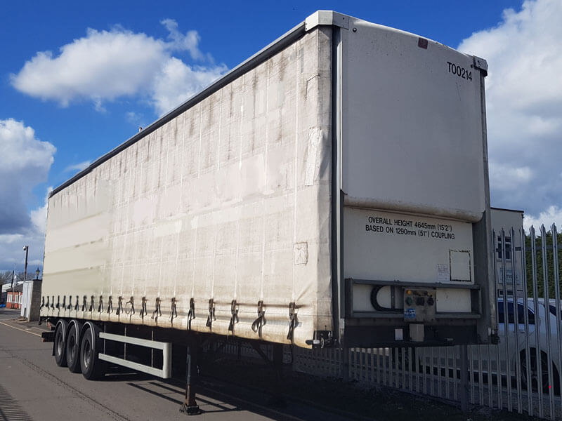 2014-lawrence-david-4-65m-enxl-rated-tuck-away-tail-lift-curtainsiders-untitled-1-4