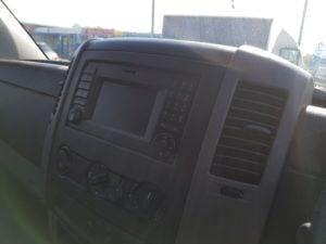 2015 (65) Volkswagen Crafter 2.0TDI