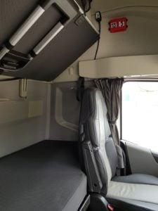 2018 Volvo FH 500 GTXL. Auto, Euro 6, 500bhp, Double Sleeper Globetrotter Cab, PTO, Leather Trim, Camera System.