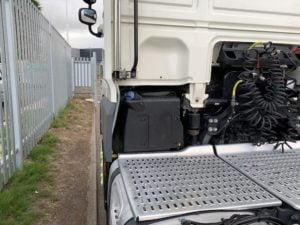 2017 Daf. Euro 6, 460bhp, Superspace Twin Sleeper Cab, Automatic Gearbox, 3.95m Wheelbase, Mid-Lift Axle, 334,080KM, Excellent Condition & Choice Available.