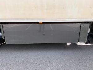 2007-lamberet-dual-temp-fridge-img_5882