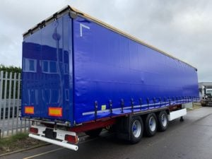 2012-krone-coil-liner-sold-img_6525