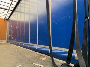 2016 (66) MAN TGS 26 Tonne Curtainsider. Euro 6, 360bhp, Dhollandia Tuckunder Tailift (1500KG Capacity), Sleeper Cab, Automatic Gearbox, Barn Doors, 28 Foot Body, Choice & Warranty Available.