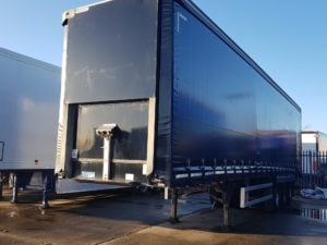 2016-montracon-4-5m-curtainsider-sold-20191209_122638_resized