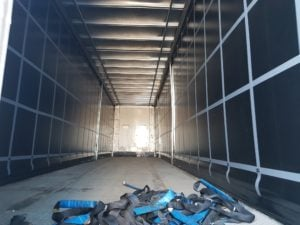 2016-montracon-4-5m-curtainsider-sold-20191209_122820_resized