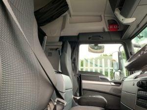 2016 (66) MAN TGM 18T Curtainsider. Euro 6, 250bhp, Dhollandia Tuckunder Tailift (1500KG), Sleeper Cab, Automatic Gearbox, Barn Doors, Warranty Available.