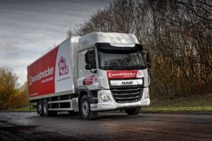 Poundstretcher spends with flexible and well-reputed Asset Alliance Group