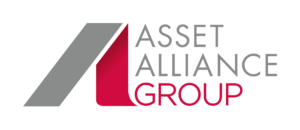 Asset Alliance Group Logo