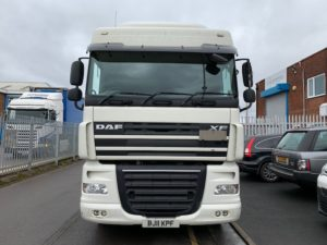 2011-daf-xf-460-space-cab-sold-img_0545
