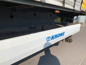 2013 Krone Coil Liner. 4m External Height, SAF Axles, Drum Brakes, Wisa Deck Floor, Flush Doors, ENXL Rated Body, Slding Roof, Sockets, Raise Lower Valve Facility, Choice Available.