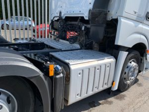 2015-mercedes-actros-2545-sold-img_4083