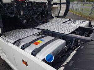2017 Scania New Gen, Euro 6, 450bhp, Automatic Gearbox, Twin Sleeper Cab, Mid-lift Axle, Twin Fuel Tanks, Sat Nav, Fridge, Microwave, Steering Wheel Controls, USB Port, Air Con, Choice & Warranty Available.