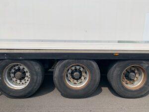 2012-sor-dual-temp-fridge-trailer-sold-img_6481