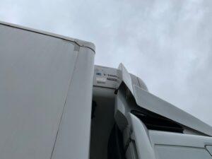 2016-daf-lf-280-18t-fridge-tailift-img_8115