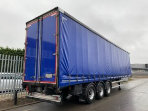 2017-montracon-4-5m-curtainsider-img_8748