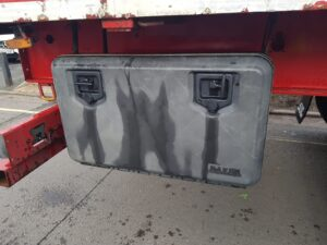 2015-sdc-flatbed-trailer-sold-fe16601a-ef77-4e64-8c34-c8560a7144a8