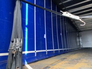 2017-montracon-4-5m-curtainsider-img_8905