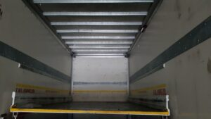 2013-donbur-step-frame-double-deck-box-van-with-lifting-decks-20210112_093556_resized
